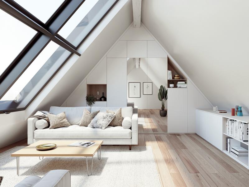 Amenagement-perfect-mat-blanc-mat-accacia_miroir (1)